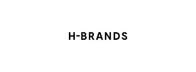 Hbrands IT banner