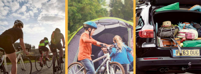 30% Off | Halfords Discount Codes - September 2019 | Groupon