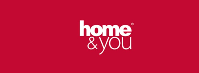 Home you pl banner