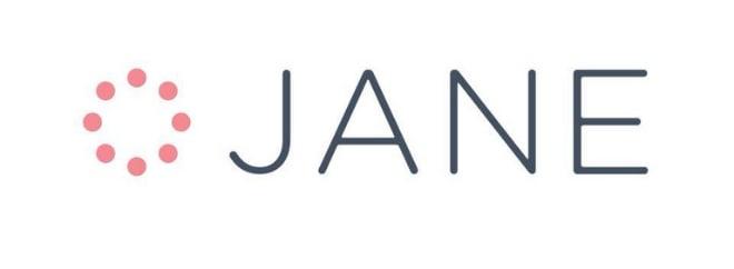 Jane Clothing