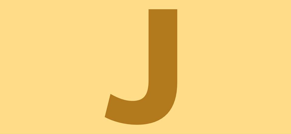 Joybuy banner NL