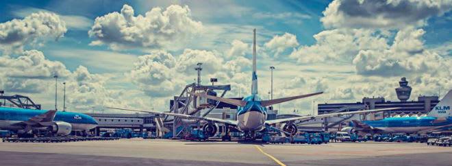 KLM_NL
