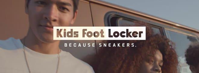 foot locker black friday 2020