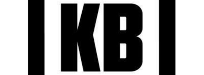 Kitbag