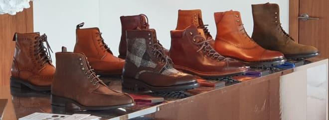 Klasyczne Buty Kody Rabatowe I Rabaty Marzec 2021