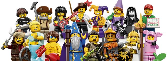 LEGO_NL