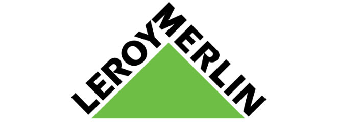 Leroy Merlin pl banner