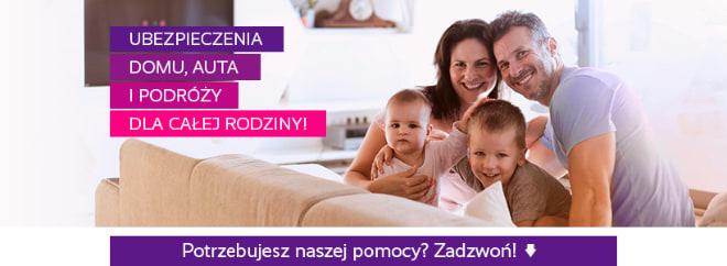 Link4 pl banner