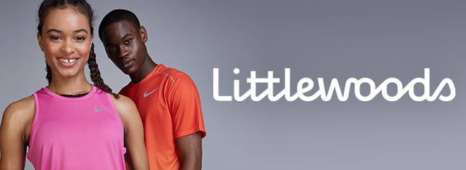 Littlewoods fashion