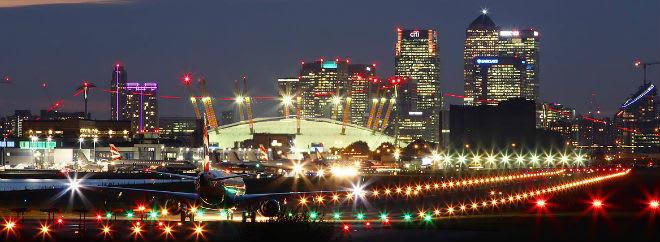 London_City_Airport_Groupon_GB