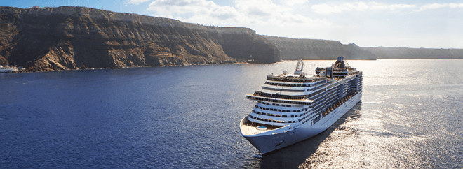MSC_Cruises_NL