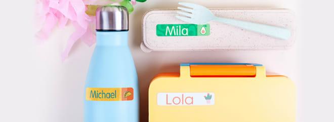Mabel's Labels Groupon US