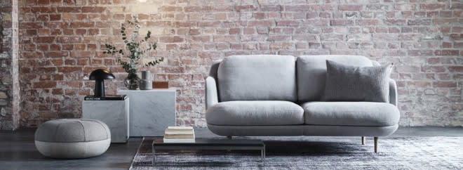furniture homeware