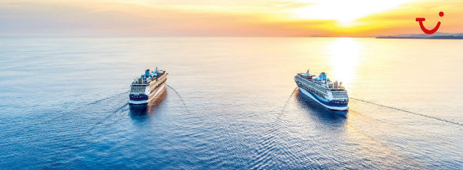 Marella Cruises Groupon GB