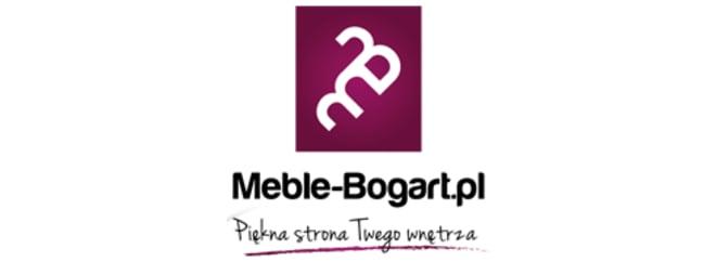 Meble Bogart pl banner