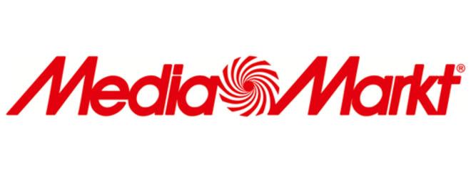 MediaMarkt banner