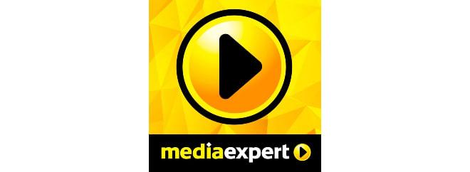 Media Expert pl banner