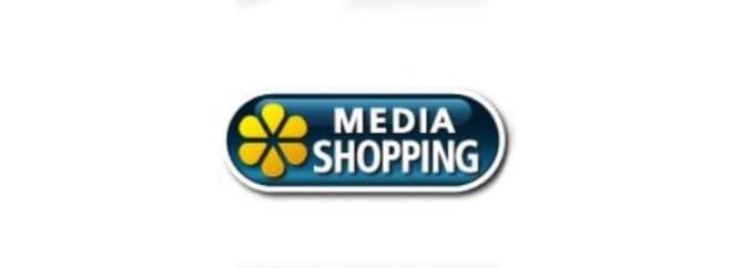 MediaShopping IT banner