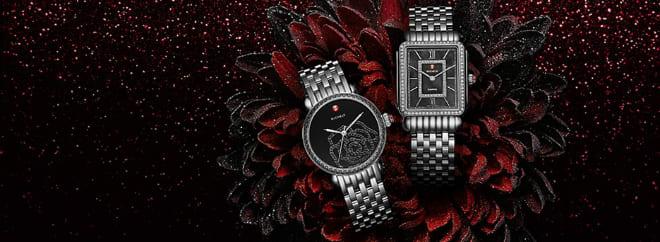 Michele Watch Sale