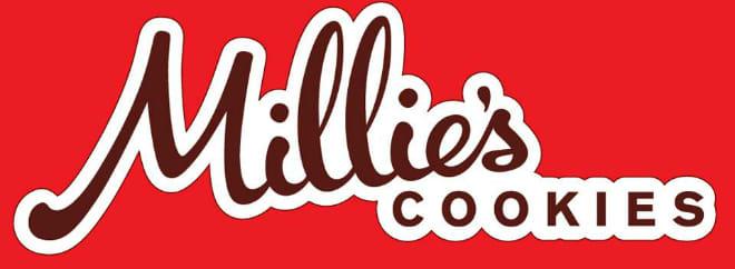 Millies Cookies Groupon GB