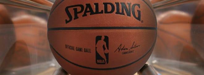 NBA Store groupon na