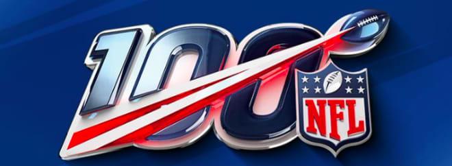 NFL Game Pass Groupon US