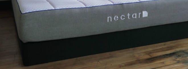 Nectar Sleep Groupon US