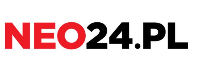 Neo24 pl banner