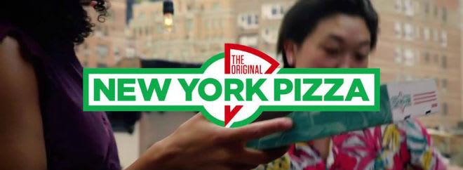 NewYorkPizza_NL