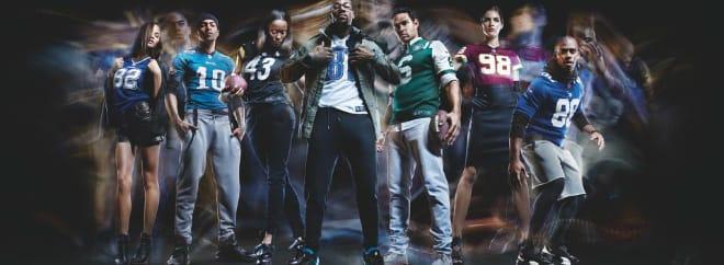 Nike Groupon AU Image