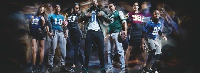 Nike Groupon US