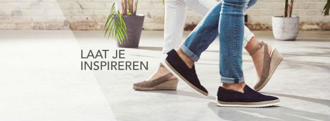 Nolten_NL