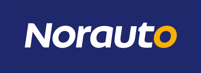 Norauto IT banner