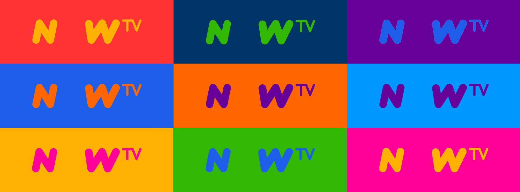 Now TV banner UK