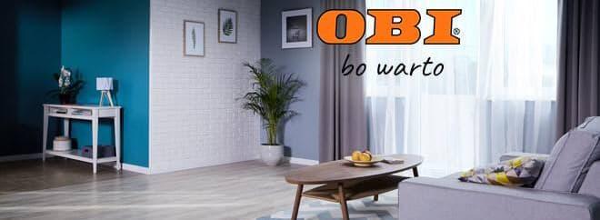 OBI pl banner