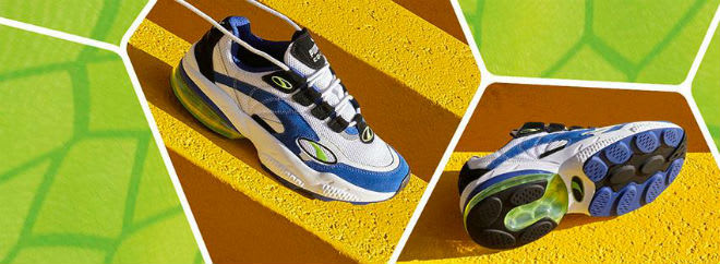 PUMA_NL_Sneakers
