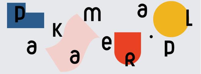 Pakamera pl banner