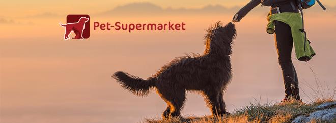Pet Supermarket Discount Code >> Pet Supermarket Discount Codes Vouchers June Groupon
