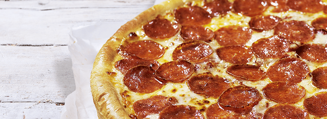 Pizza Hut Delivery Vouchers Offers January Groupon