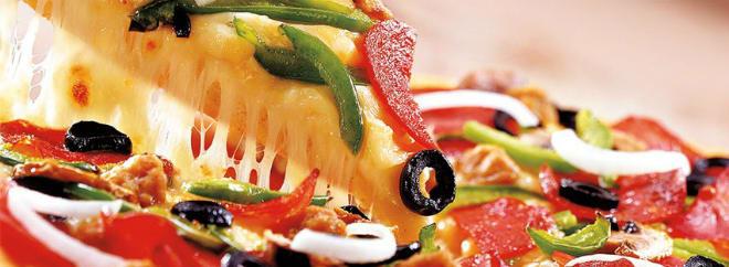 5 Off Pizza Hut Coupons Coupon Codes Deals November 2020