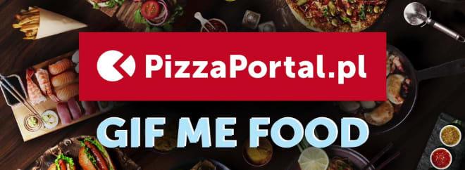 Pizzaportal banner