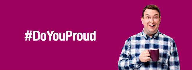Plusnet Banner Groupon GB
