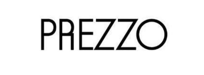 Prezzo restaurant
