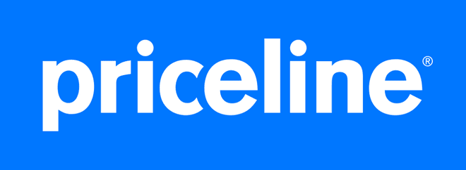 Priceline Coupons Black Friday Deals Promo Codes November 2020
