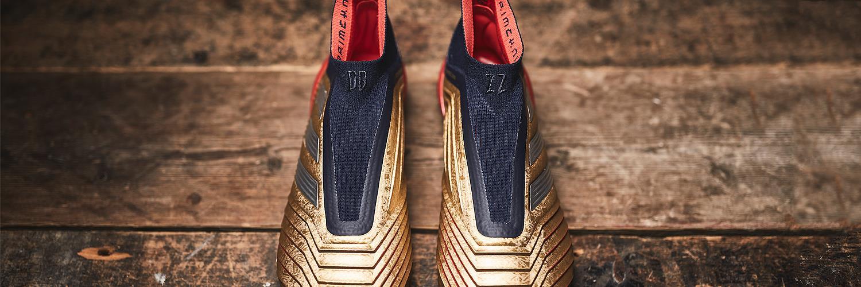 Pro:Direct Soccer Women's Sneakers