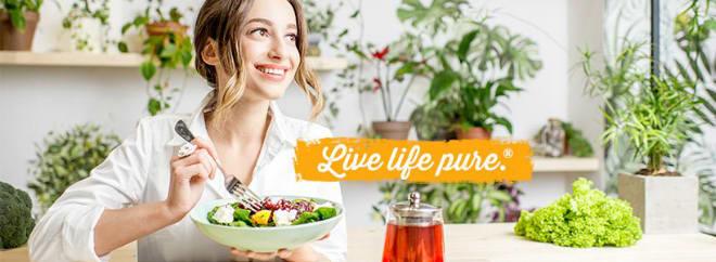 PureFormulas Groupon US