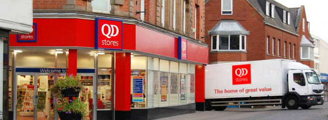 QD_Stores_Groupon_GB