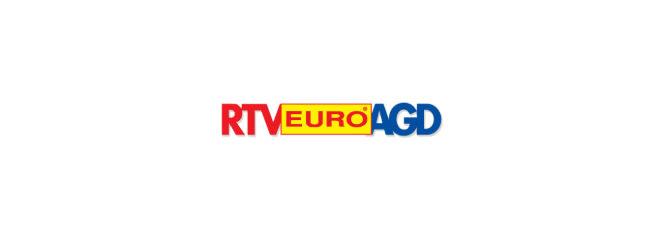 RTV Euro AGD pl banner