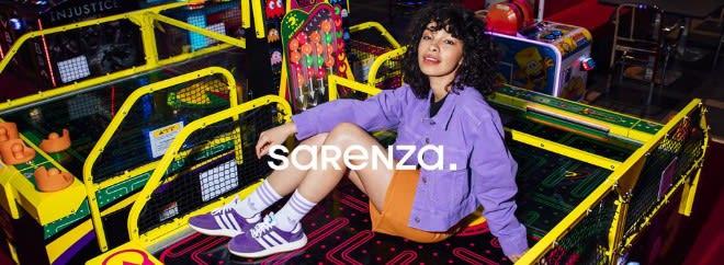 SarenzaFR