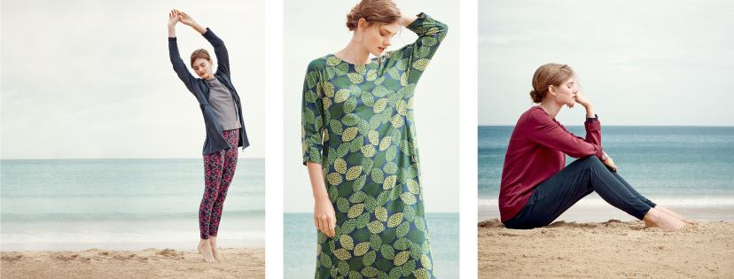 Seasalt clothing